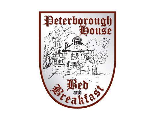 Peterborough House Logo